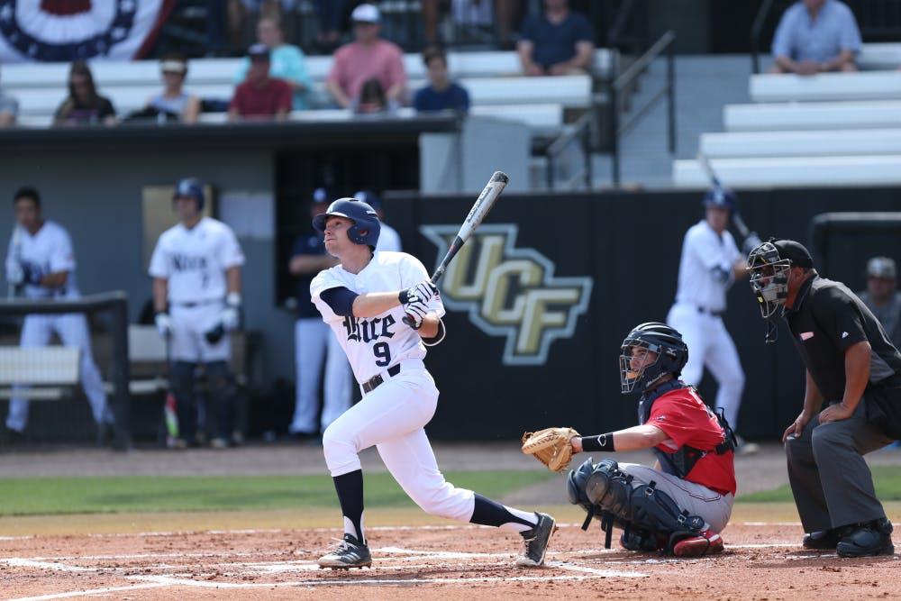 baseball-courtesy of Grey Fencik-for web