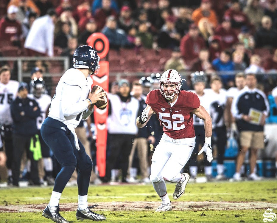 football_col_1_countsy_ryan_jae_and_the_stanford_daily