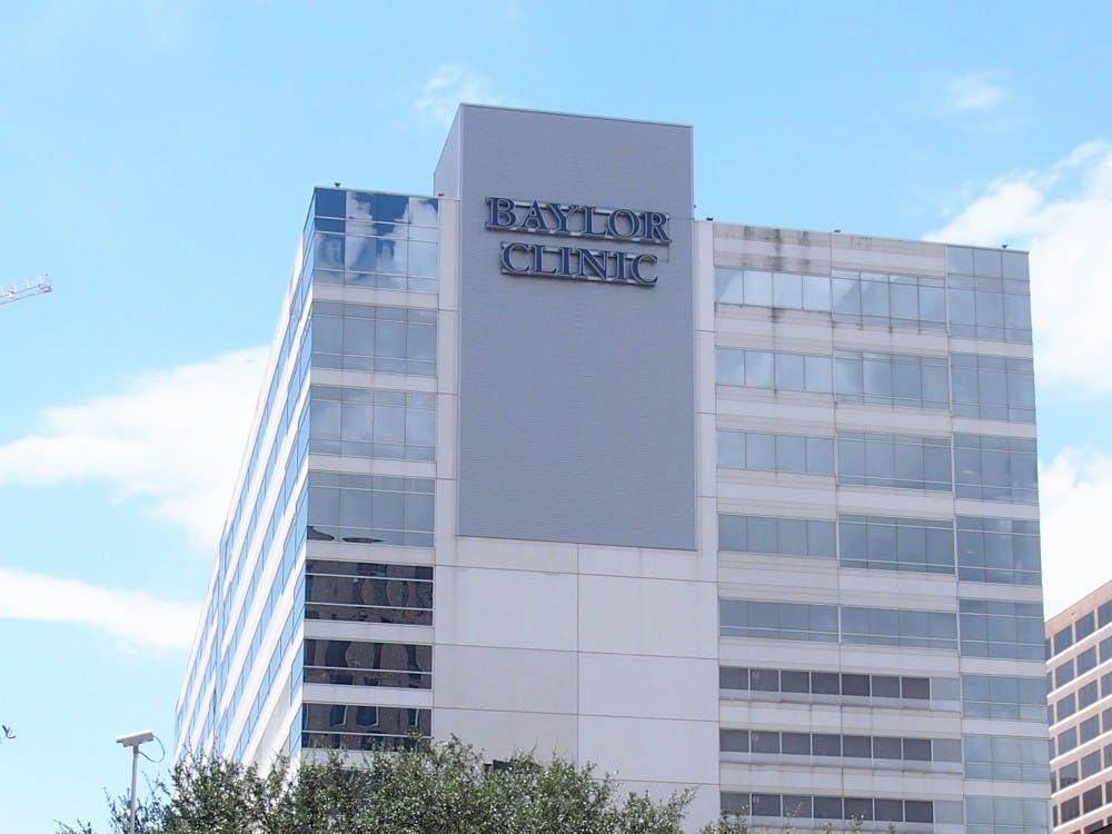 online_baylor_college_of_medicine_col_violet