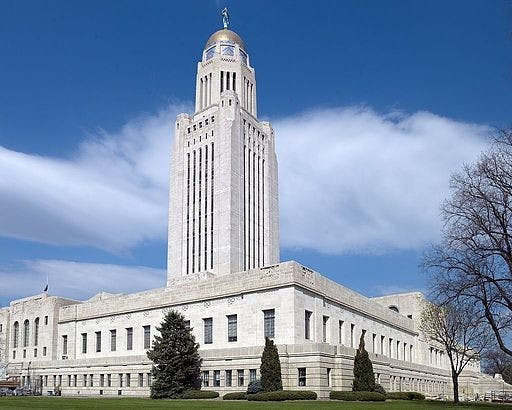 Nebraska_State_Capitol_Highsmith.jpeg