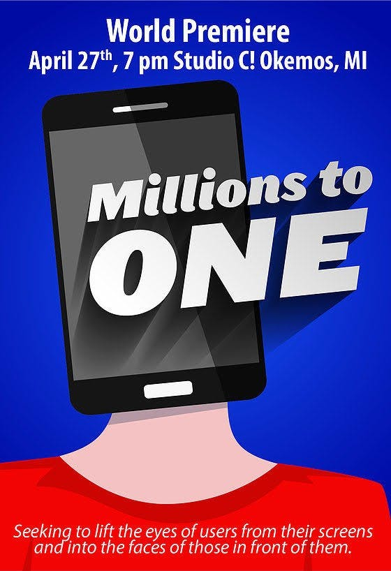Millions to One