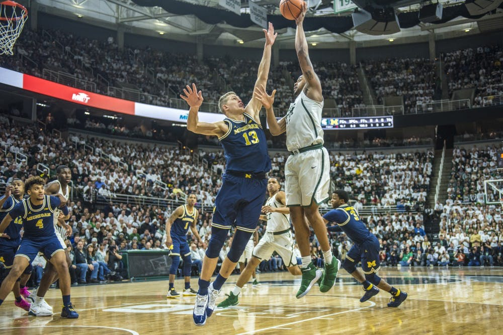 10120180113_BasketballMSUvsMichigan