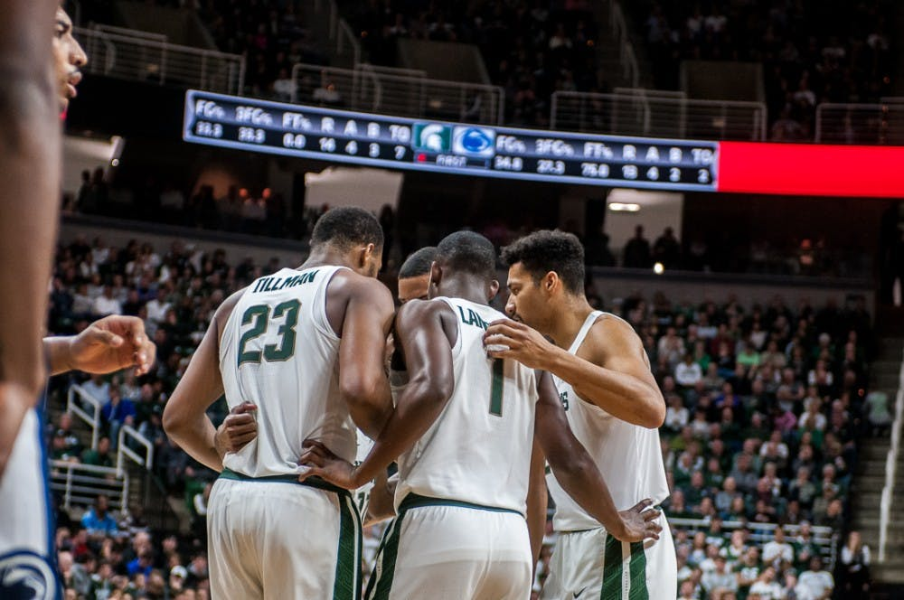 MSU erases second-half deficit, edges Iowa