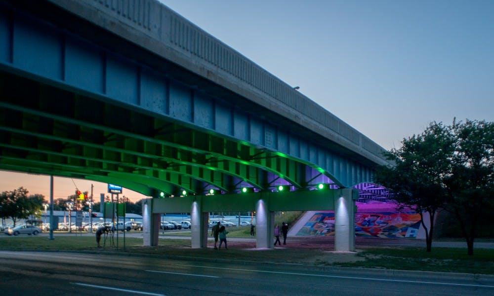 JTF_Under the bridge 5
