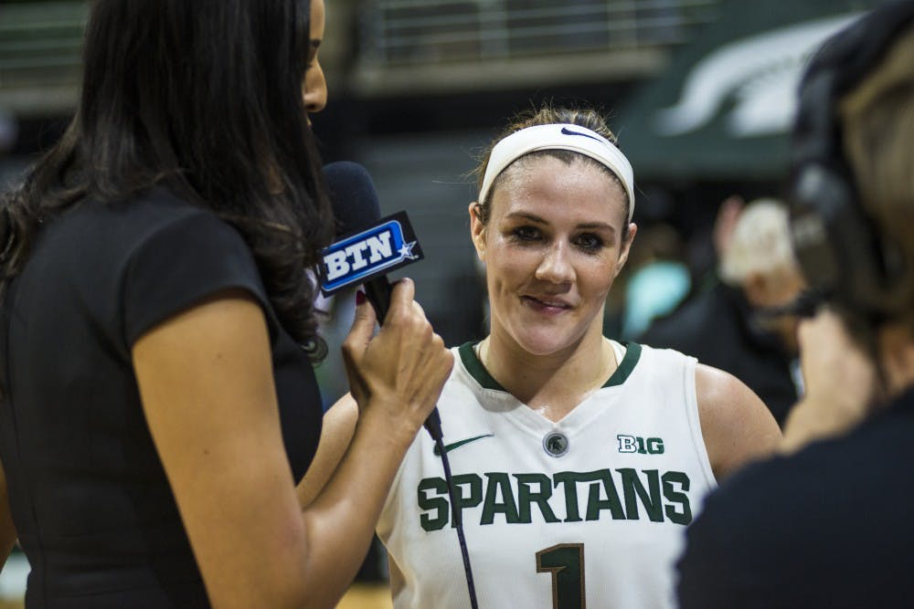 nwa_bbc_womens_basketball_vs_ohio_state_01101706