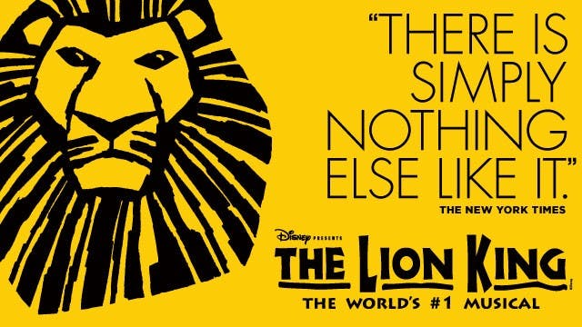 lion-king-broadway-de64081082