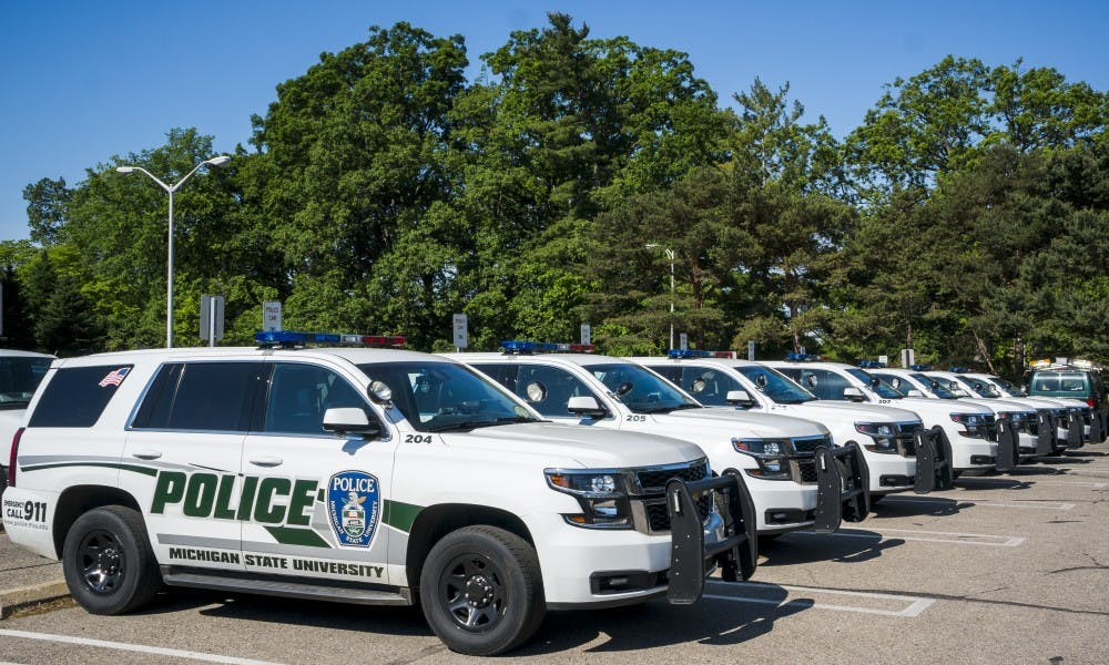 JTF_FEA_MSUPD Squad cars_06021705