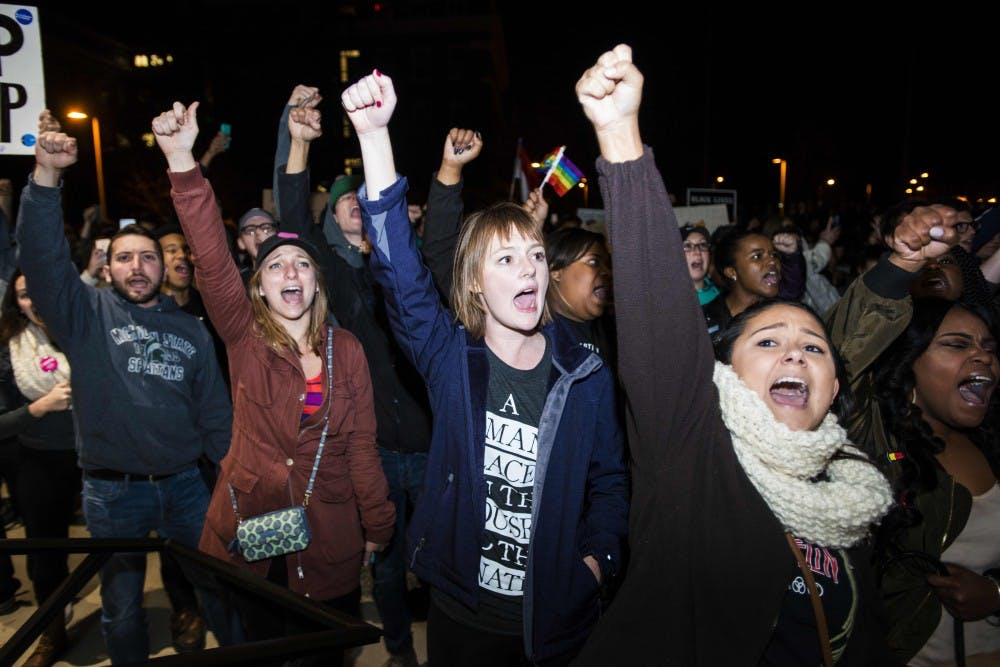 84150_nwa_new_rally_against_hate_bigotry_racism_and_sexism_at_msu01_111016o