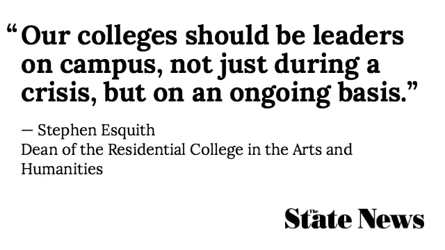 quote-our-colleges-should-be-leaders