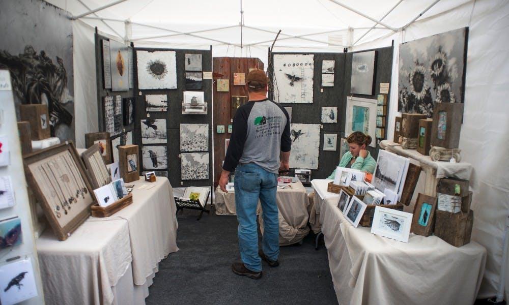 JTF_FEA_East Lansing Art Festival09_052115