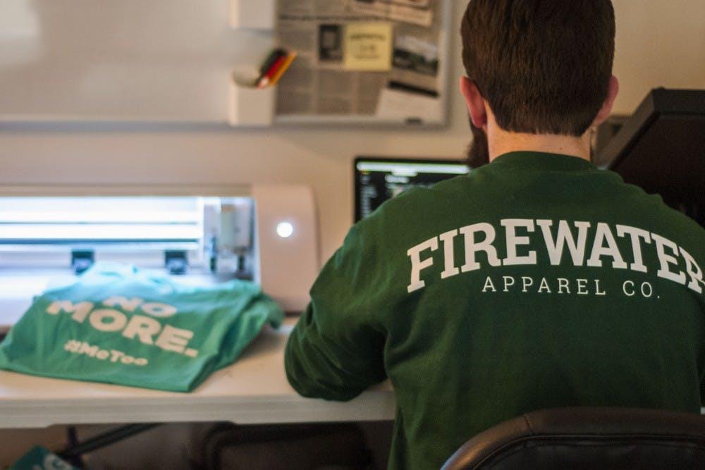 Firewater apparel_1