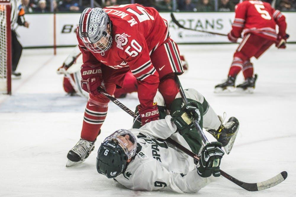 074020180105_MSUvsOSUHockey