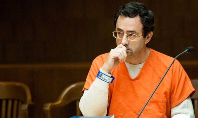 86514_86134_cmg_new__larry_nassar_arraignment__001_022317bo_1f