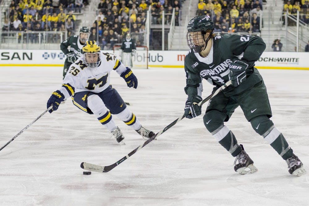 85767_zbm_hky__msu_mens_hockey_vs_michigan__010_021117ao