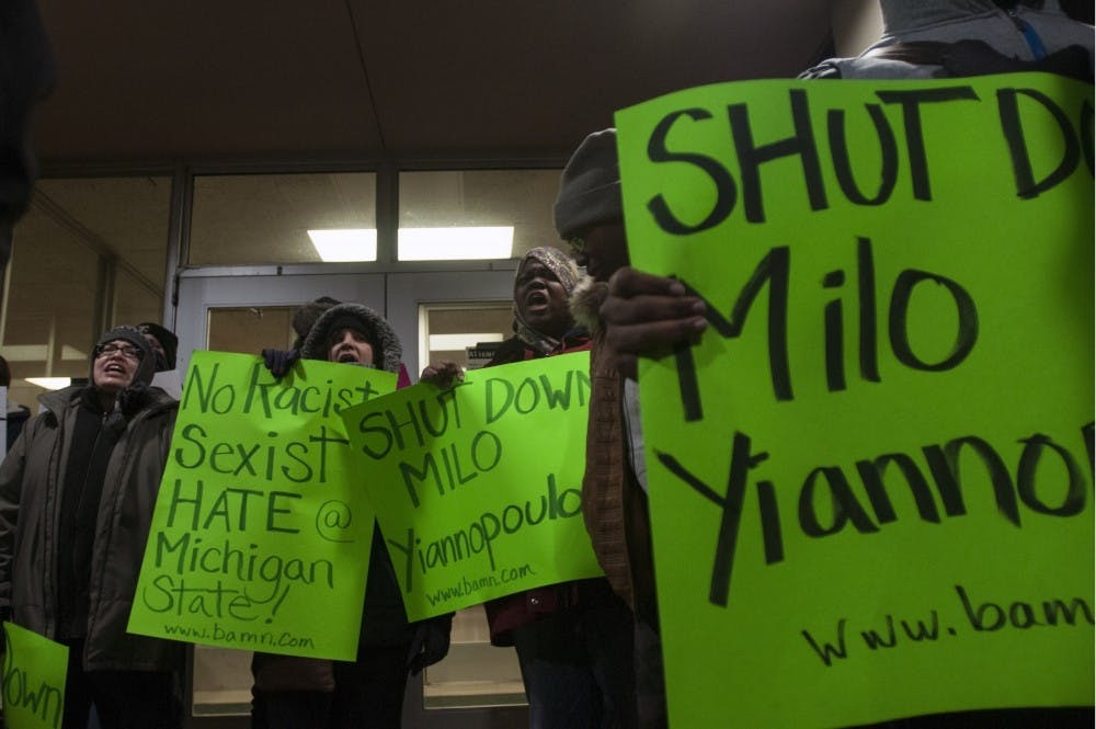 84647_dmv_new_protest_milo_yiannopoulos_12716_12071606f
