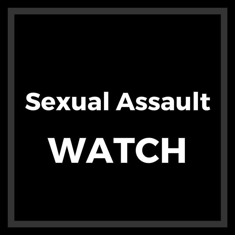 sexual_assault_watch.png