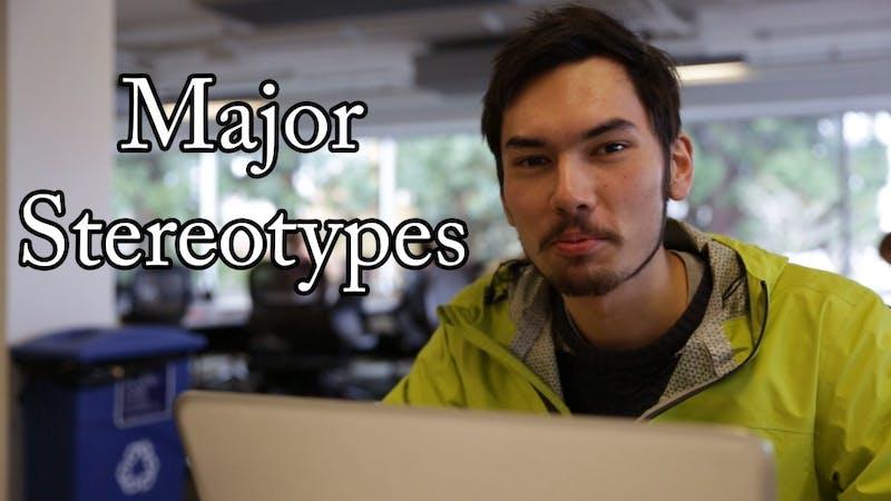Major Stereotypes Thumbnail.jpg