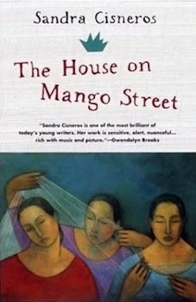 marxist reading of the house on mango street