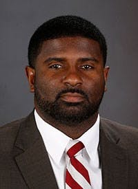 Reports: Derrick Ansley to take defensive coordinator position at Colorado State