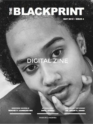 Digital Zines