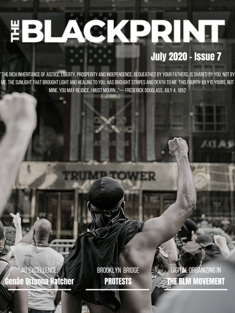 JULY+2020+-+ISSUE+7-4