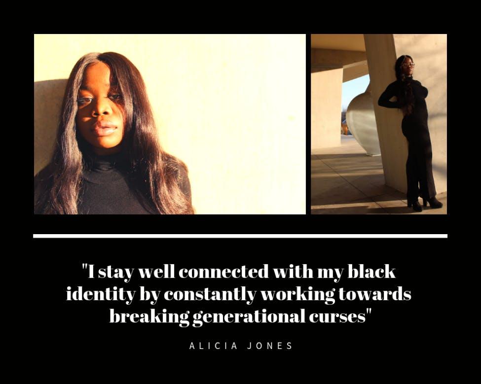 Alicia+Jones
