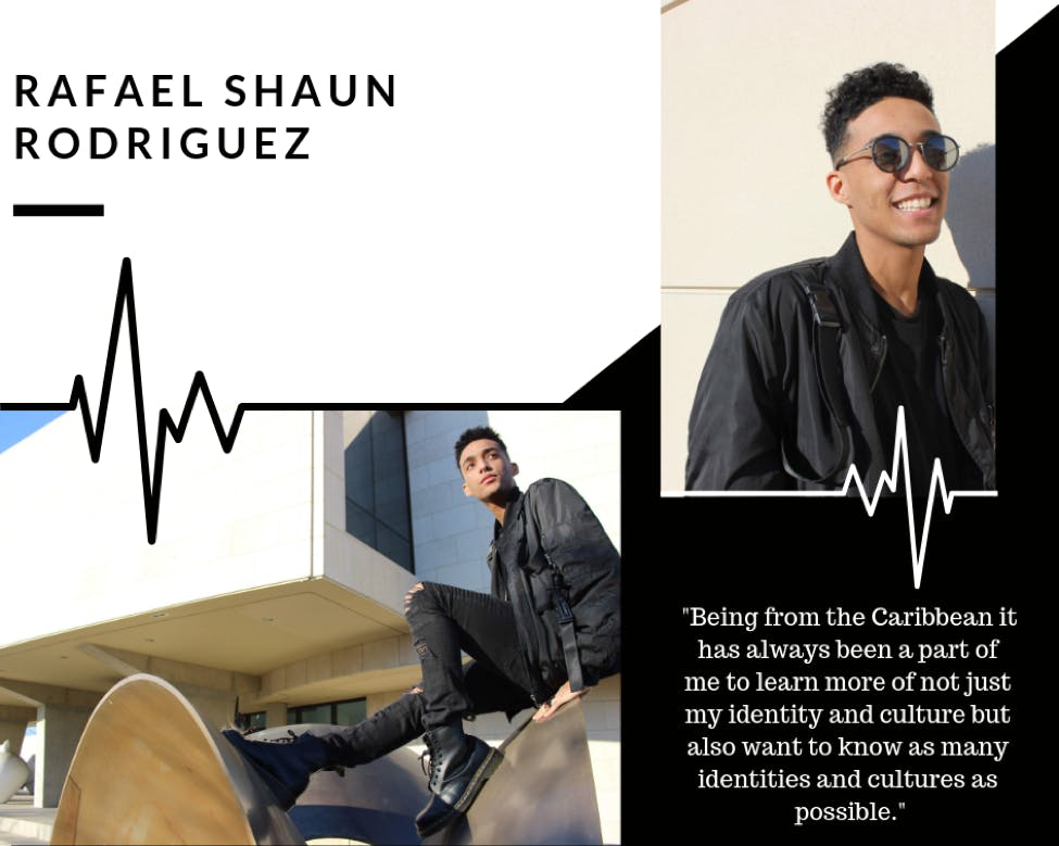 Rafael+Shaun+Rodriguez
