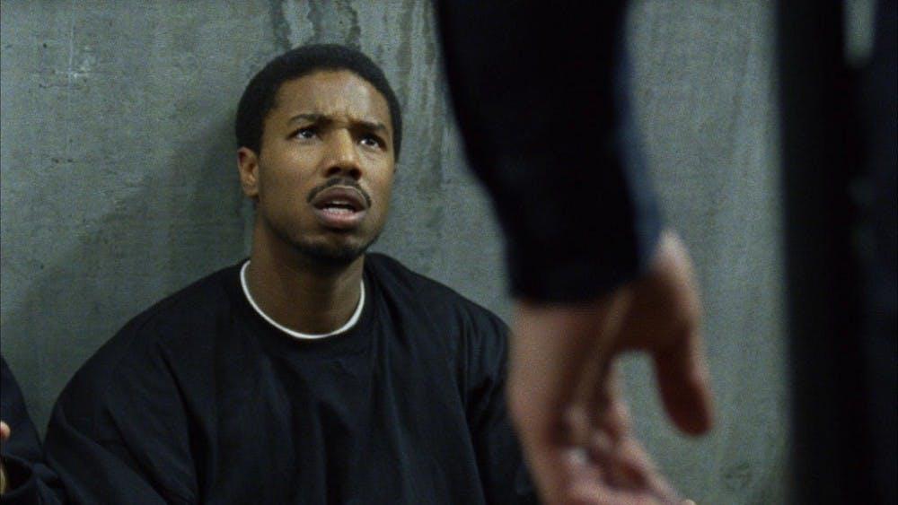 Movie Review: Fruitvale Station