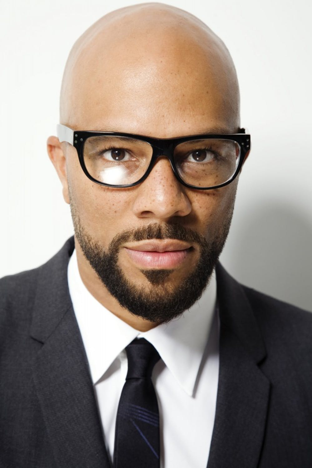 """KPU to host musician and actor Lonnie """"Common"""" Lynn"""