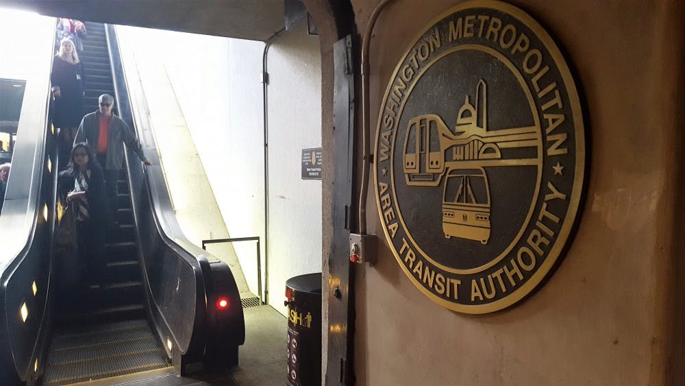 Metro increases fares, alters service on rails and buses