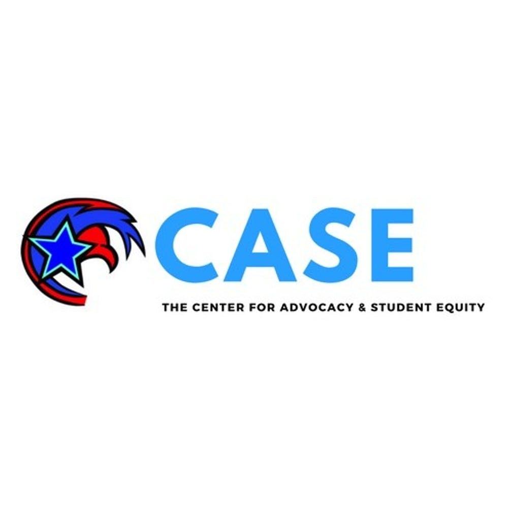 AU's Center for Advocacy and Student Equity announces changes to their policy
