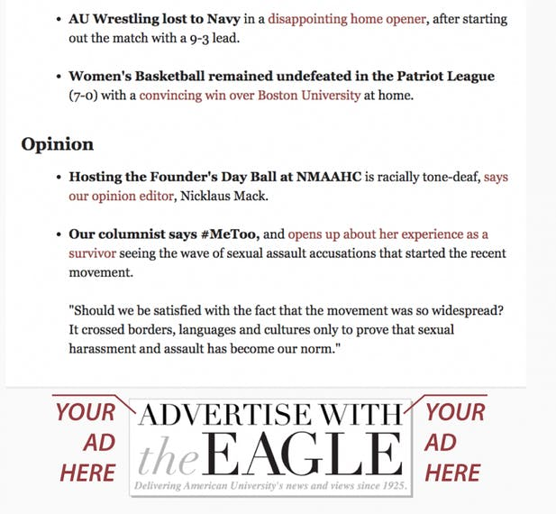 eagle newsletter advertising.png