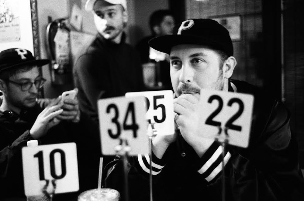 Concert Preview: Portugal. The Man
