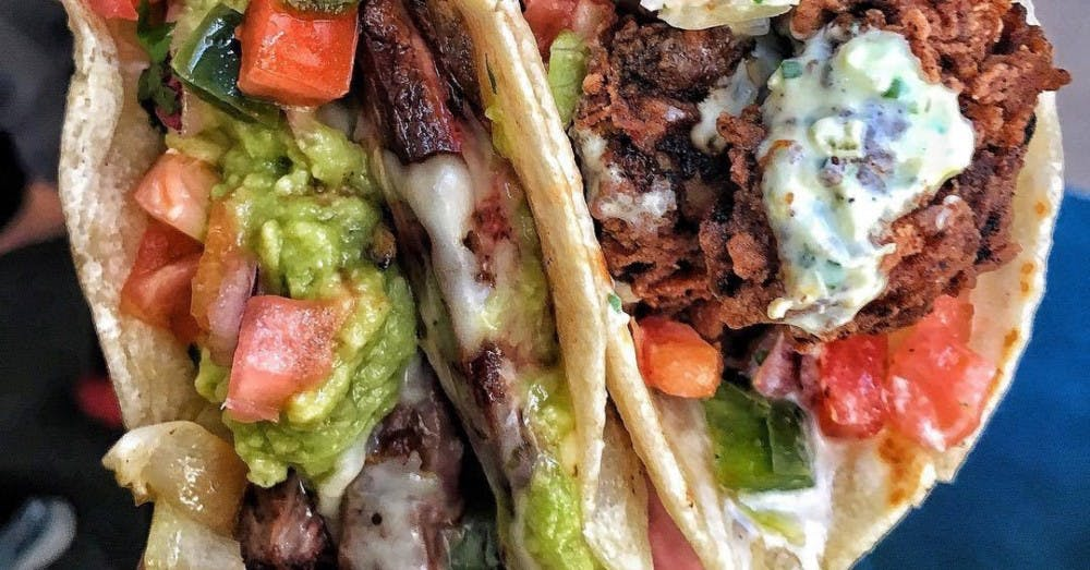 Taco, Beer and Tequila Festival coming in July