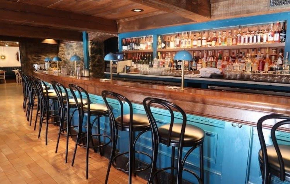 #TheFoodMove: Dyllan's Raw Bar Grill
