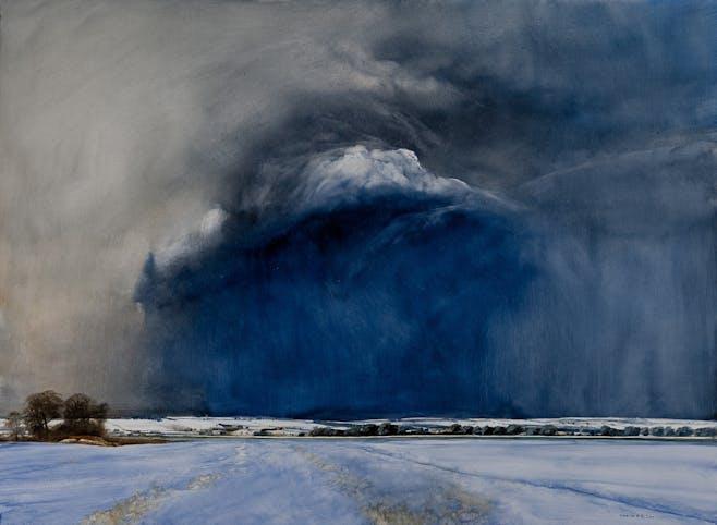 Eye of the Storm.jpg