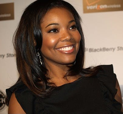 Gabrielle Union to speak at All-American Weekend