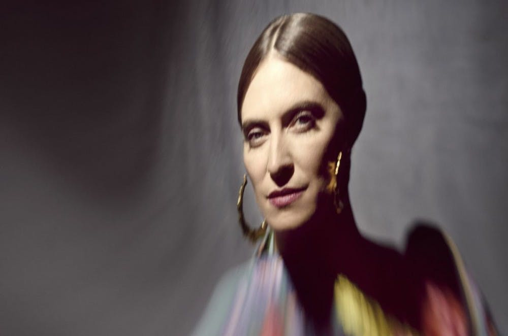 Concert Preview: Feist