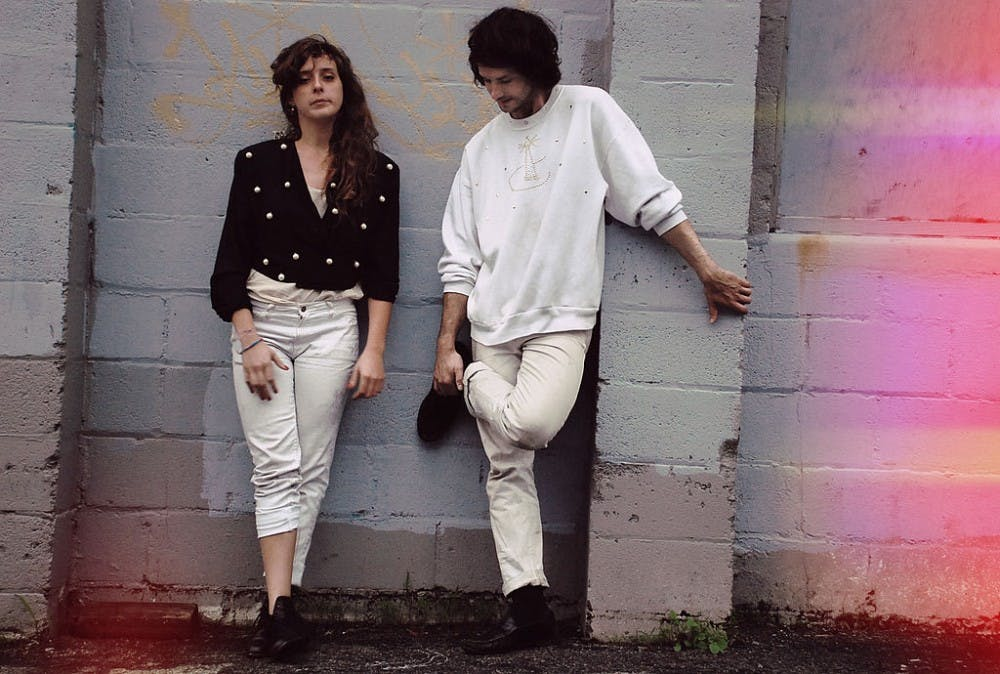 Beach House to play The Anthem in D.C. Aug. 25