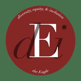DEI-logo.png