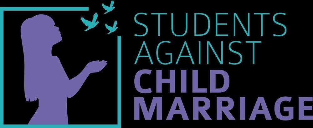 Students launch organization to advocate against child marriage in the US