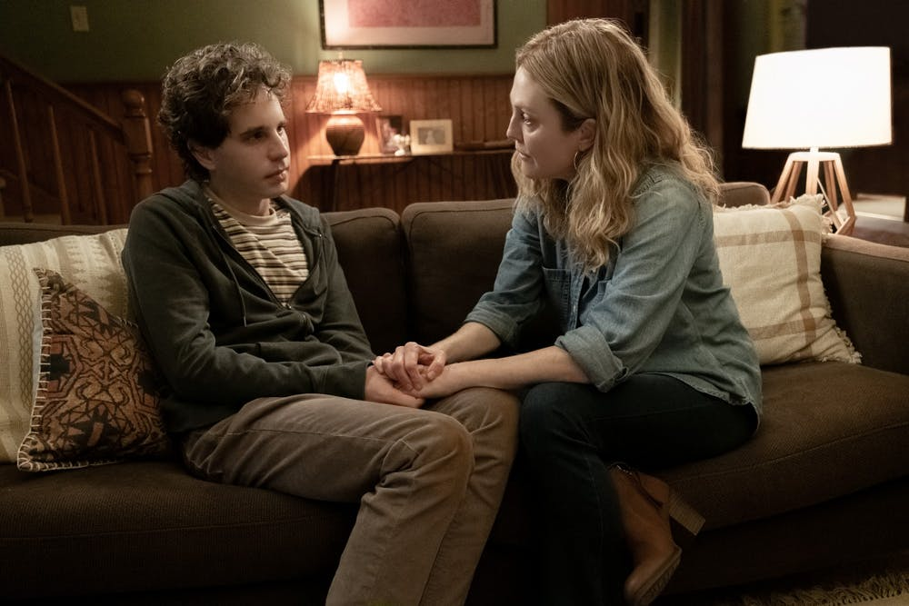 REVIEW: 'Dear Evan Hansen' is the feel-bad movie musical of the year for all the wrong reasons