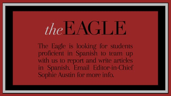 The Eagle Spanish.png