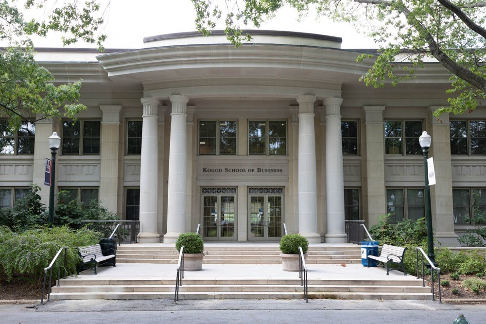 Graduate student charged with assault granted curfew extension to take classes on campus