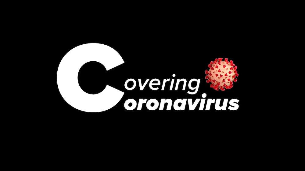 covering coronavirus.png
