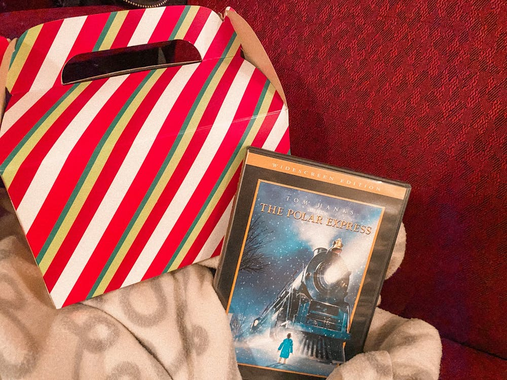 The best holiday movies for you to binge this season