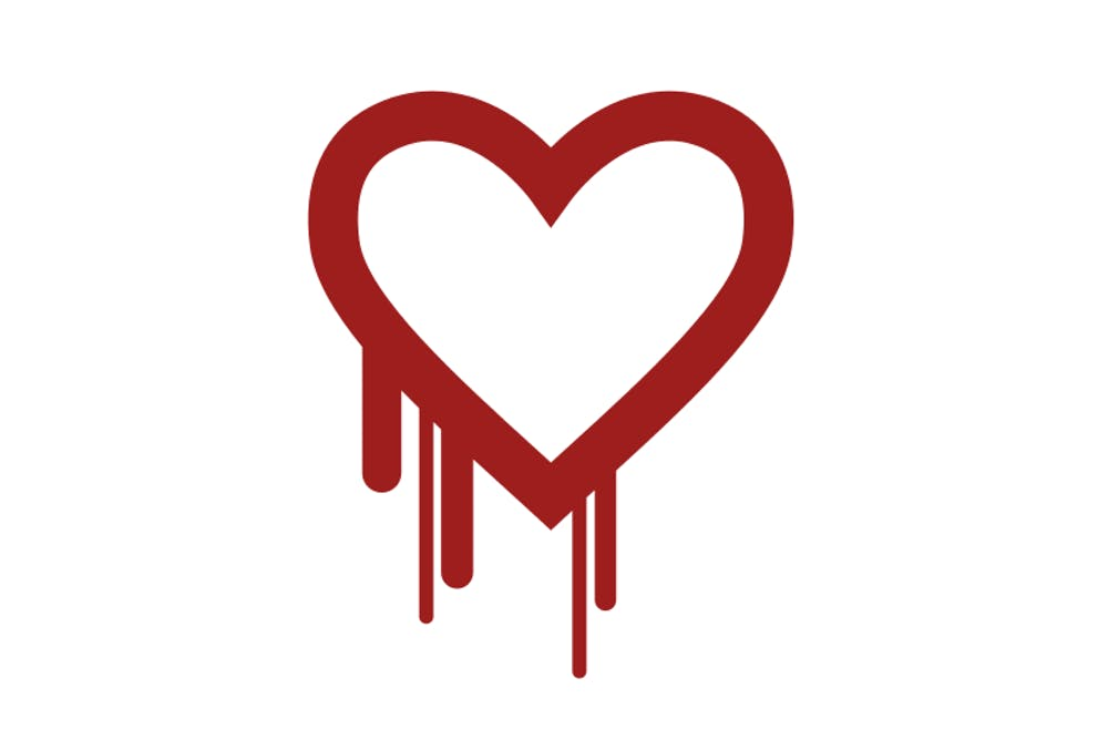 "OIT alerts AU community to ""Heartbleed"""