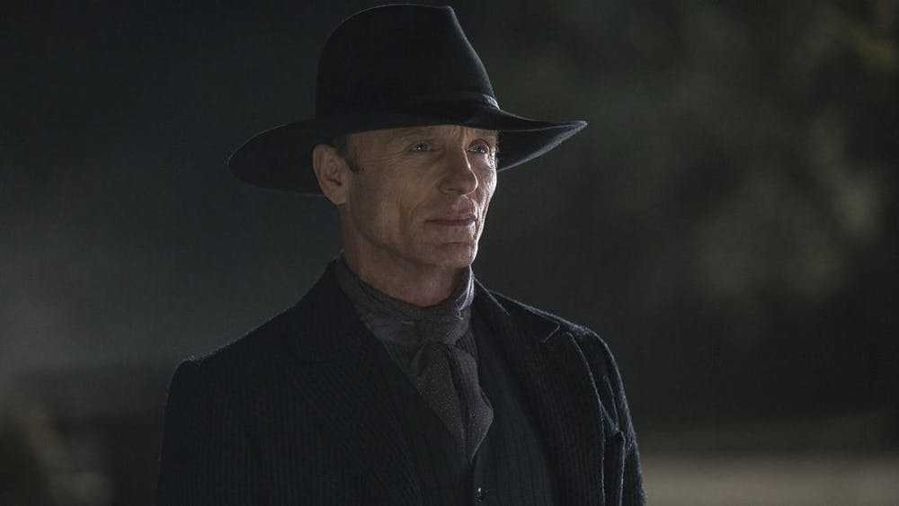Westworld Season 1 Finale: What Happened and What It Means