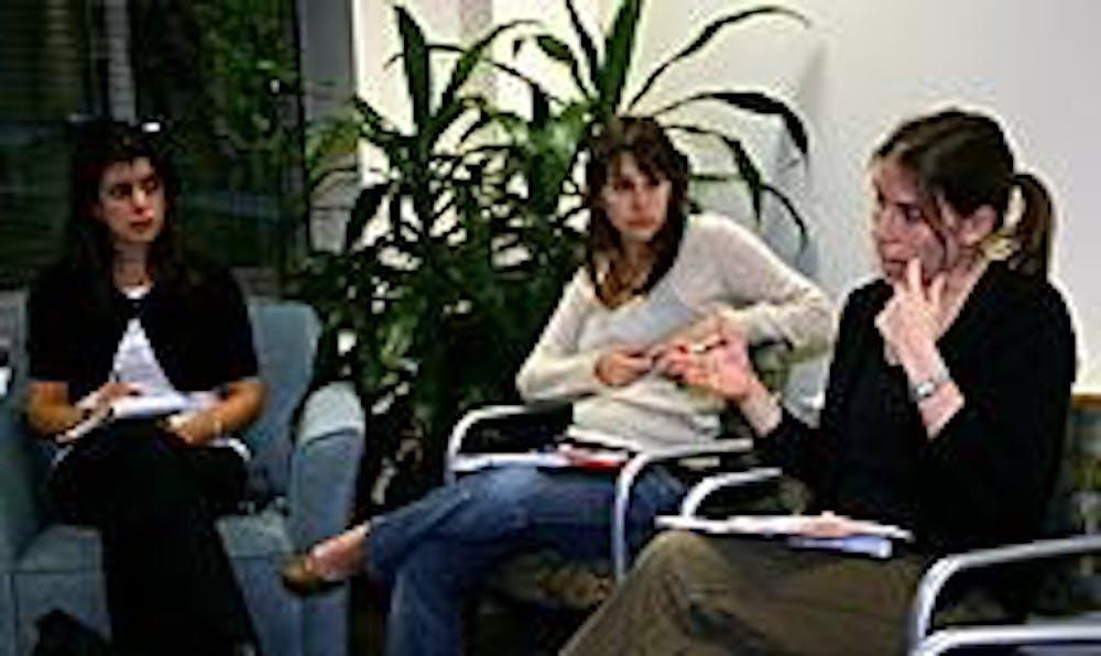 Health Center urges more Plan B education