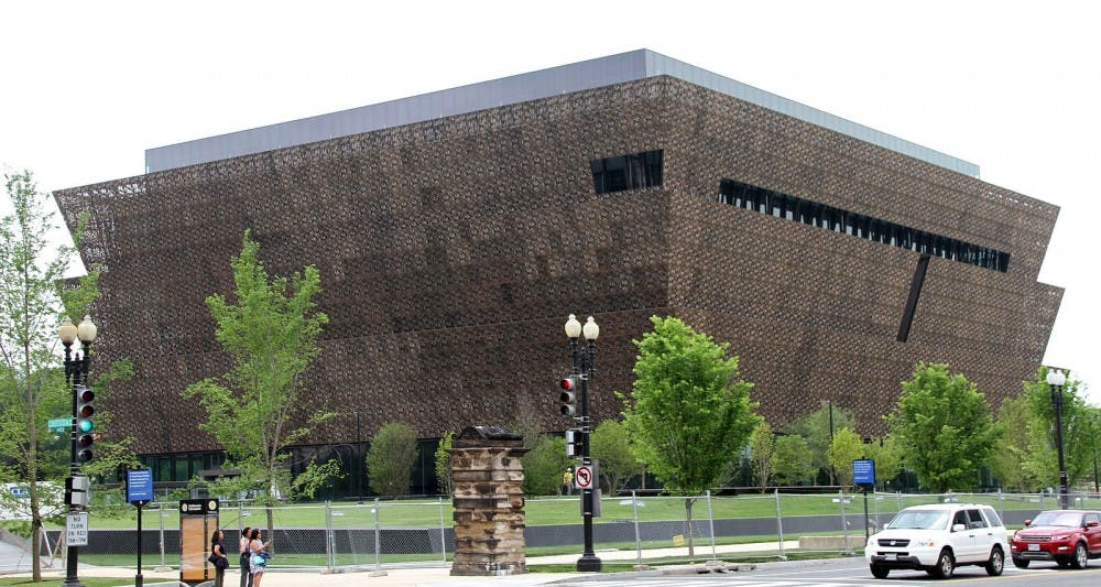 Founder's Day Ball to be held at National Museum of African American History and Culture